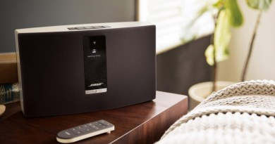 bose soundtouch serie II 01
