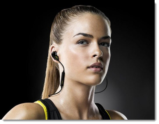 application coach sportif android gratuite marche