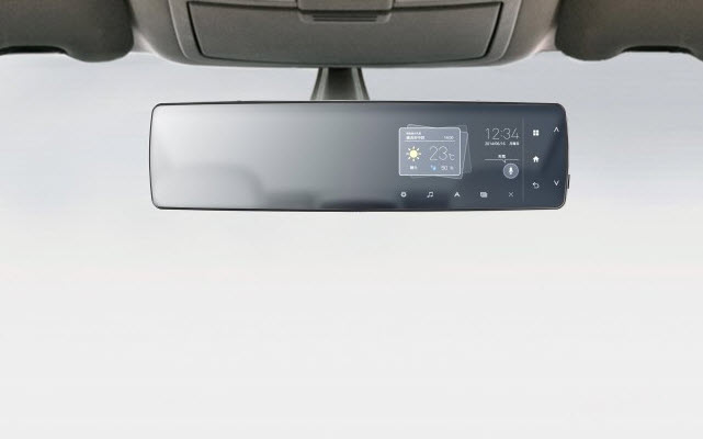 pioneer car rearview 01