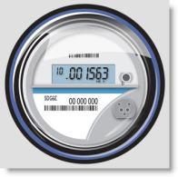 smartmeter 02