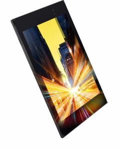 01NET Tablette petite  01