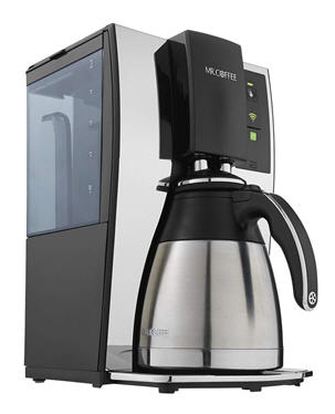 belkin mr coffee 02