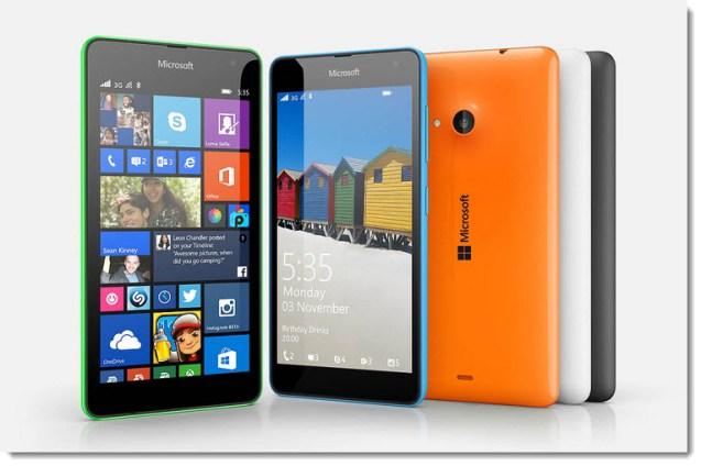 lumia 535 01