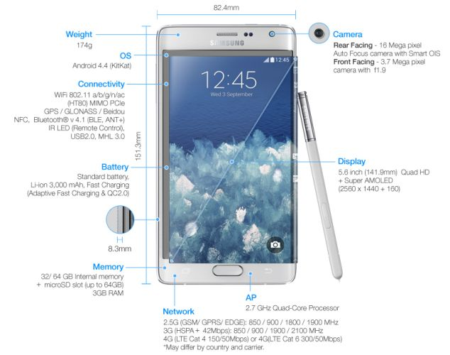 samsung galaxy note edge 09