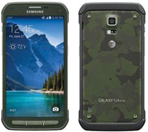 samsung galaxy s5 active 01