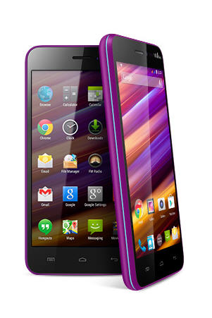 wiko jimmy 02