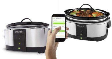 crock-pot belkin 01