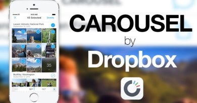 dropbox carousel 04 (Small)