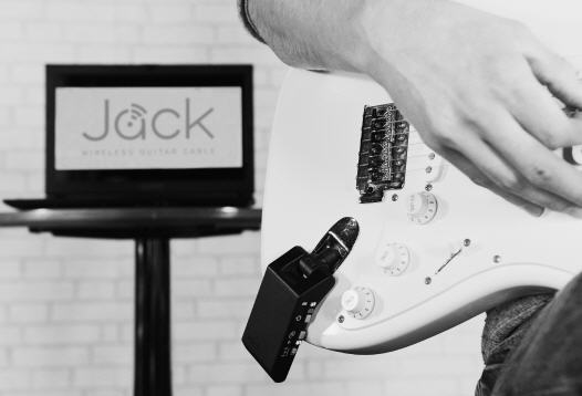 jack 02