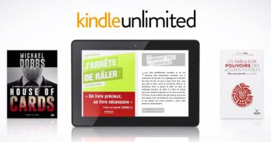 kindle unlimited 01