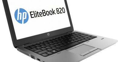 hp elite book 820 01