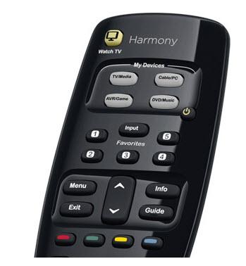 logitech harmony 350 02