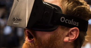 oculus rift 03
