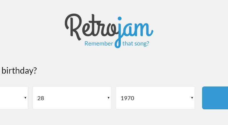 retrojam 01