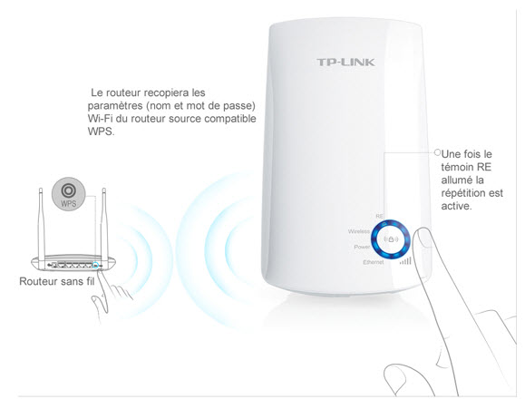 tp-link wifi repeater 02