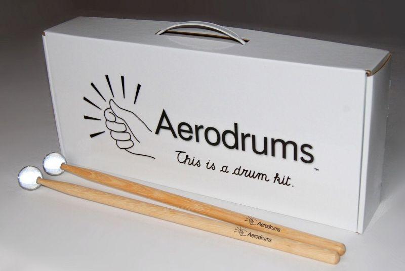 aerodrums 01