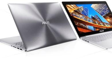 ASUS ZenBook_Pro_UX503_1000x395