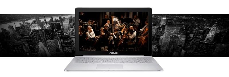 ASUS ZenBook_Pro_UX506_1000x339