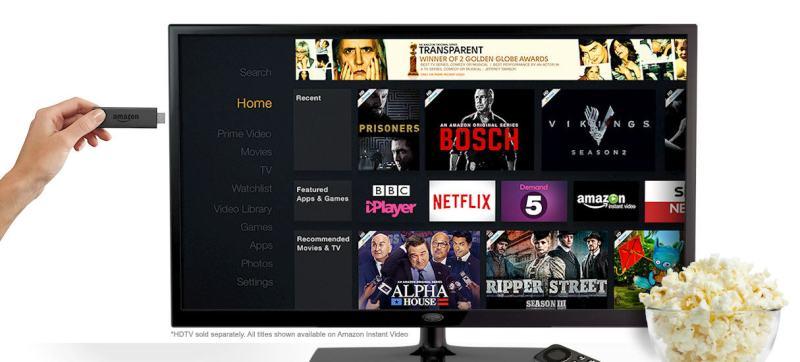 amazon tv stick 01