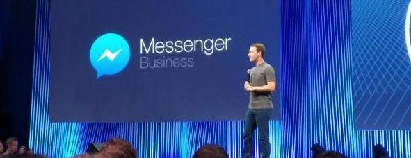 facebook messenger f8 02