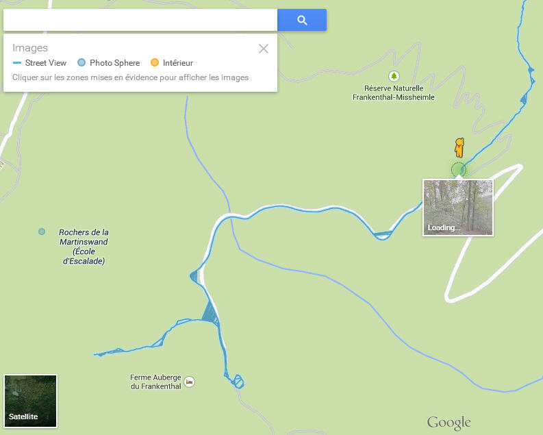google alsace 02
