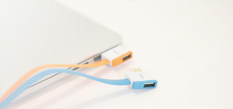 infinite USB 01