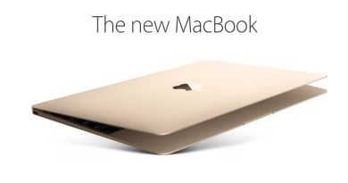 newmacbook 01