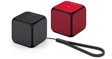 Sony-SRS-X11_R_Red-black_jpg__1920×1080__png