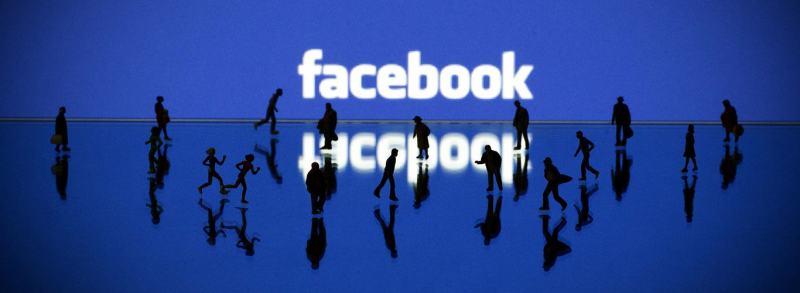facebook actu 02