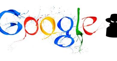 google history logo