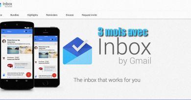 inbox 00