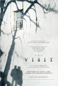 thevisit01