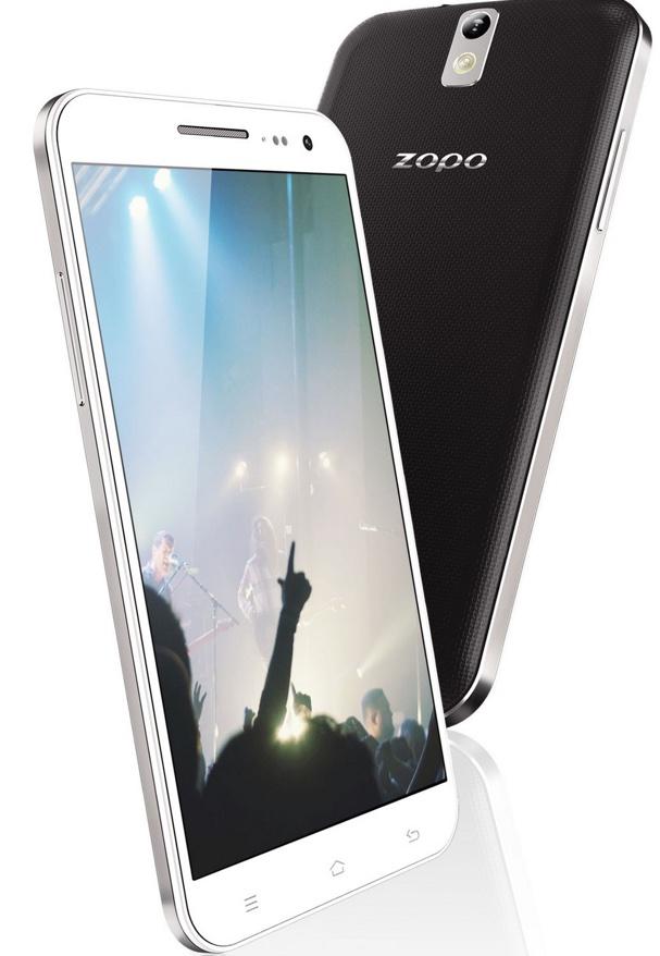 zoppo zp999 02