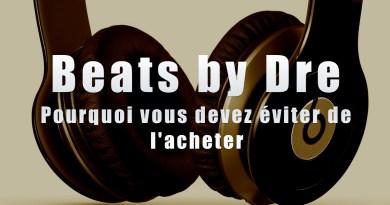 beats02