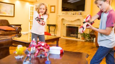 disney playmation 03