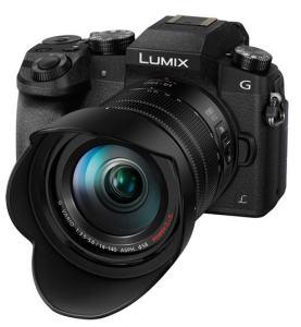 lumix g7 07