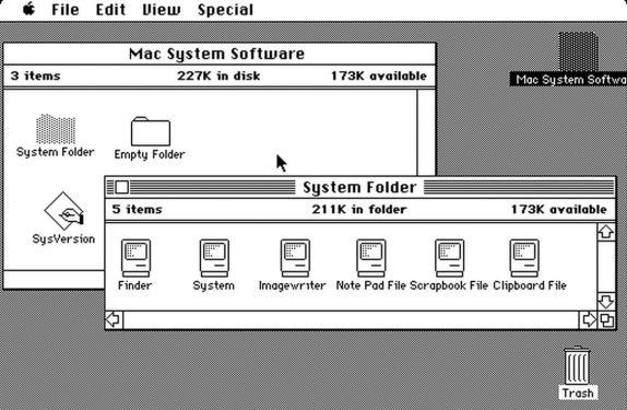 mac 128 04