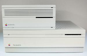 mac II 02