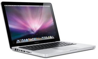 macbook 02