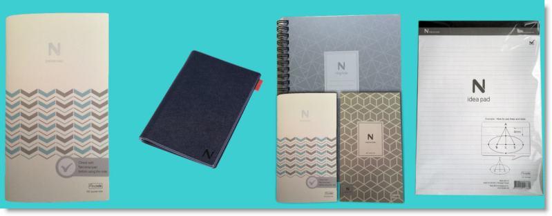 neo smartpen n2 05