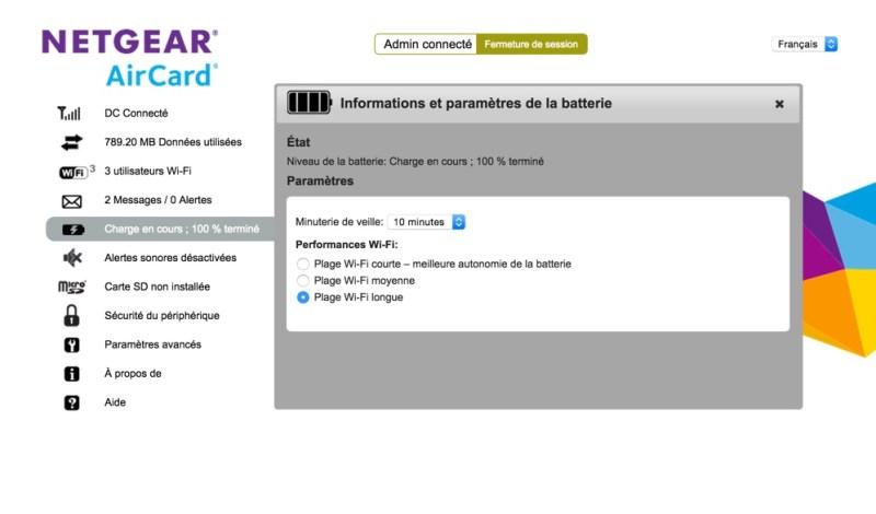 netgear aircard 04