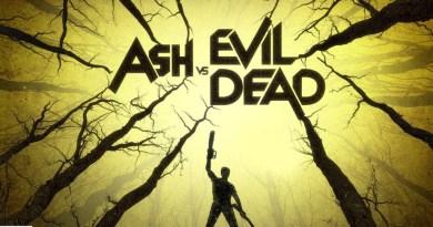 ash vs evil dead 01