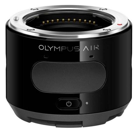 olympus air A01 3