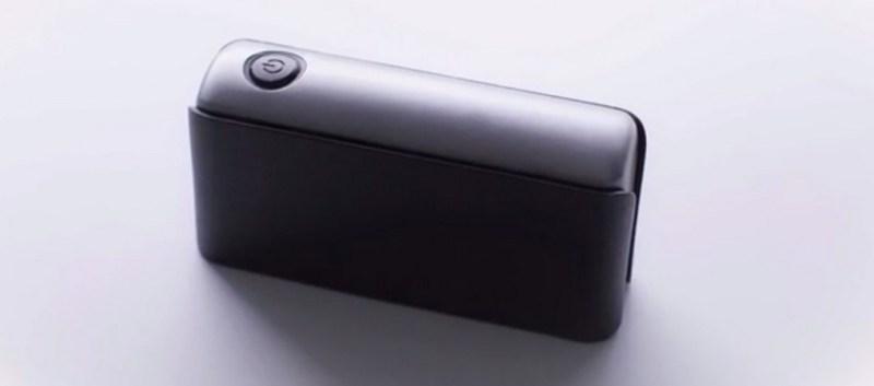 pocket scan 02