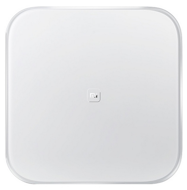 xiaomi mi smart scale 03