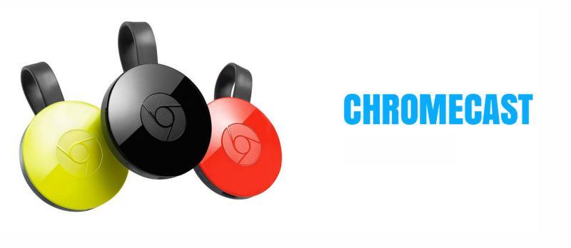 chromecast 03