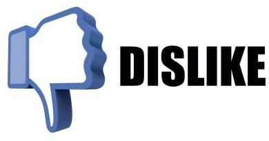 dislike 00