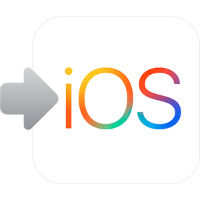 move to ios 02