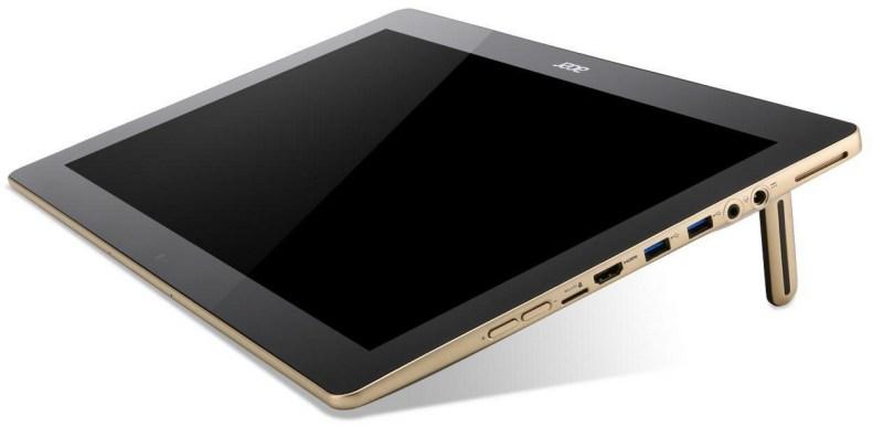 Acer Aspire Z3-700 02