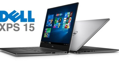 dell xps 15 00